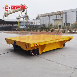 China Flat Trolley, Flat Trolley Manufacturers, Suppliers