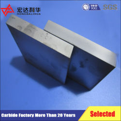 Wholesale for High Effective Carbide Wear Plate