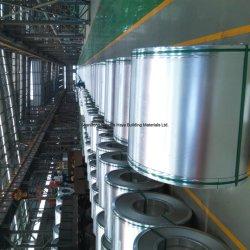 G550 High Strength Galvanized Steel Sheets
