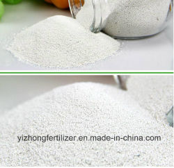 Manufacture Supply Monoammonium Phosphate Map for Agriculture