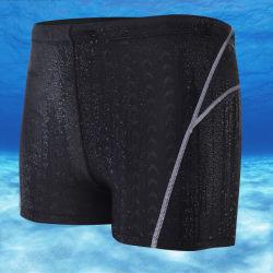9a979ce8c9d01 Men's Shorts Swim Trunks Quick Dry Beach Surfing Running Swimming Watershort