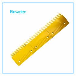 China Kone Escalator, Kone Escalator Manufacturers, Suppliers, Price