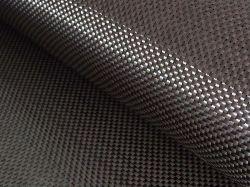 China Carbon Fiber 3K/6K/12K Fabric or Cloth Manufacture Price