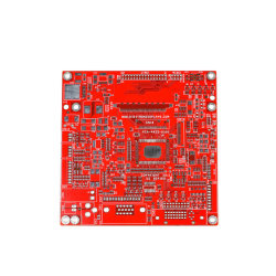 China Power Led Pcb, Power Led Pcb Manufacturers, Suppliers