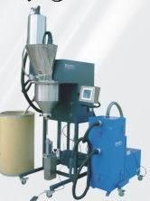Full Automatical Fast Toner Filling Machine (WQ-TA1000)
