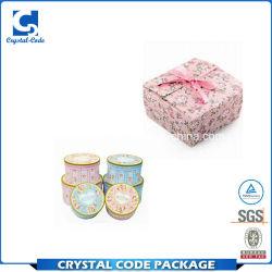 Wholesale Cheap Custom Packaging Sweet Box