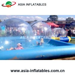 Great Fun Full Color Water Ball for Wholesale