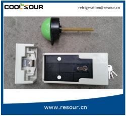 Safety Latches Cold Room Door Latch Closers DC-1108/HS-  sc 1 st  Made-in-China.com & China Safety Door Closer Safety Door Closer Manufacturers ...