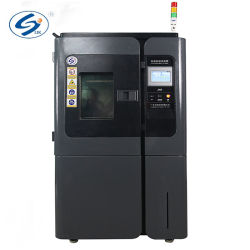 2018 New Constant Temperature and Humidity Test Equipment