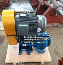 4/3 D - Ah Wear Resistant Polyurethane U01 Slurry Pump