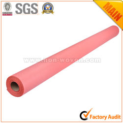 China flower wrapping paper flower wrapping paper manufacturers non woven flower gift wrapping paper no 32 pink mightylinksfo