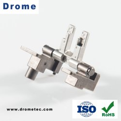 Wholesale Computer Parts for Precision Powder Metallurgy Products
