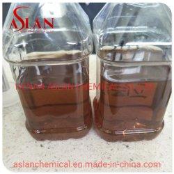 LABSA Acid Slurry Uses in Detergent Powder CAS 85536-14-7