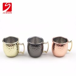 China Stainless Steel Cup, Stainless Steel Cup Wholesale