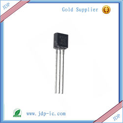 6bw diode