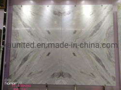 Jade White Slbas Tiles Countertop Backgroud Decoration