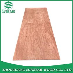 Best Products for Wood Veneer Sheet / Commercial Plywood