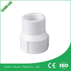 PVC Clip for Water Supply