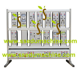 Wholesale Industrial Training Equipment, Wholesale