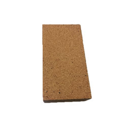 China Clay Wall Brick Clay Wall Brick Manufacturers Suppliers