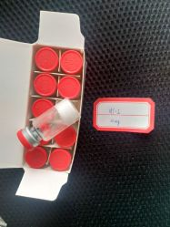 Quickly Test 1r01c3 -40mcg/40mcg*100tabs with ISO Certificate
