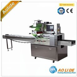 Automatic Packing Machine for Sale, Bag Packing Machine Factory