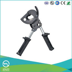 Electric Wire Cutter Price, China Electric Wire Cutter Price ...