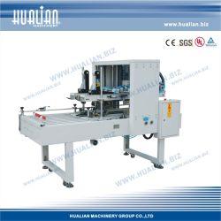 Hualian 2017 Carton Edge Sealer (JFX-5060)