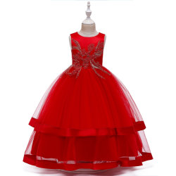China Kids Evening Gowns Kids Evening Gowns Wholesale Manufacturers Price Made In China Com