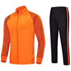 be5ac2089f Wholesale Jogger, Wholesale Jogger Manufacturers & Suppliers | Made ...