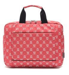 Lady S Fashion Function Business Computer Bag