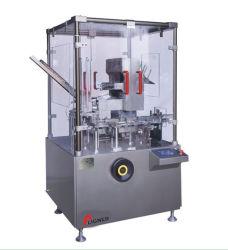 Automatic Blister Cartoning Machine (ZH-120A)