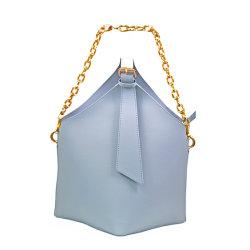 f04fb0f1f8fee 2019 New Ladies Handbag Box Bag Messenger Bag