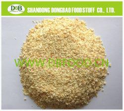 Dehydrated Garlic Granules Savory Spice