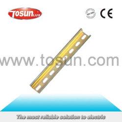 Steel / Aluminum 7.5X35mm DIN Rail