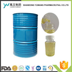 Health Product Hot Sale Refined Fish Oil