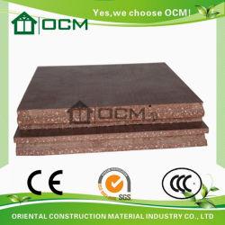 Cost Saving Lightweight Fireproof Material MGO Flooring