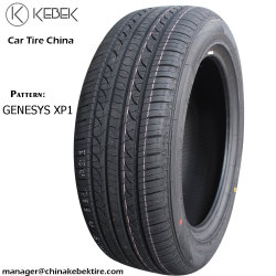 Factory Wholesale DOT/ECE/EU-Label/ISO/SGS Radial Semi-Steel Passenger Car Tire SUV PCR Tyre Light Truck Tyres 13'-26""