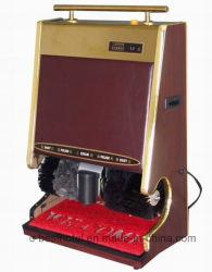 Automatic Hotel Shoe Polishing Machine
