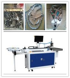 Acrylic Transparent Glass Mold Die Cutter (Cutting Machine)