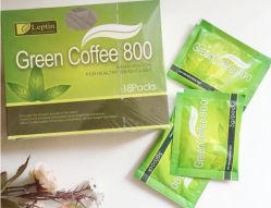 Extract Green Tea Slimming Tea / Capsule / Medicine
