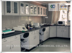 Sodium Carboxymethyl Starch / Drilling Grade Cms