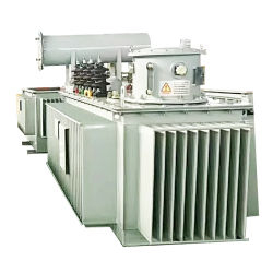 China Supplier Wholesale High Voltage Oil Immersed Flyback Transformer