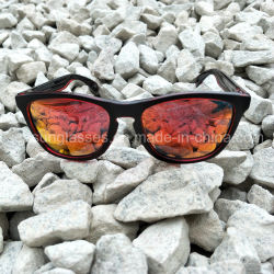 f0d6f0e722 Factory Online Wholesale Italy Designer Replica Polarized Mirror Red  Sunglasses