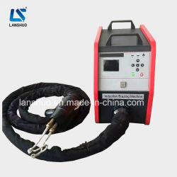 China Electric Welding Machine Electric Welding Machine