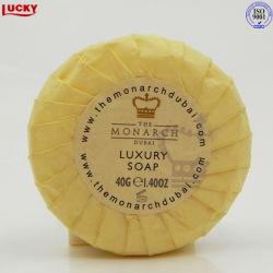 Cheap Wholesale Hotel Bar Toilet Soap Bathing Soap