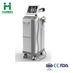 China Medical Instrument Medical Instrument Manufacturers