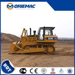 Cat-Sem Track Type Tractor Sem816 Bulldozer