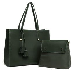 Women Faux Leather Handbag Factory
