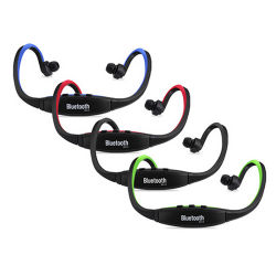 OEM Bluetooth Headset Sport Headset